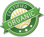 organic-products EN