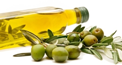 Russian Olive Oil Market